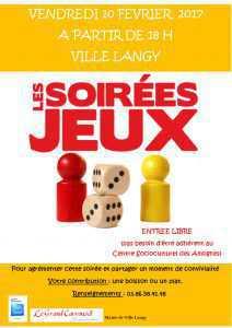 affiche-soiree-jeux-ville-langy