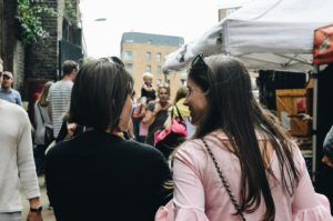 Read more about the article Nos Brigades Mobiles à votre rencontre et à votre écoute